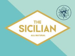 The Sicilian Delicatessen